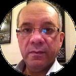 Dr Tarek El Habach