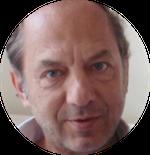 Pierre Yves Ballif