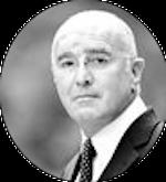 Didier Merland