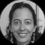 Dr Stéphanie Solier