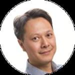 Dr. Chuong Nguyen