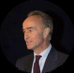 Didier Duverger