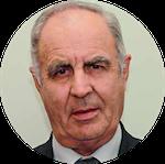 Jean-Pierre Pronost