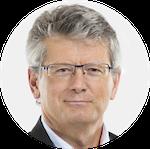 Jean Christophe Chomette