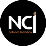 NCI Capital