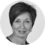 Dr Isabelle Bublot