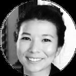 Manon Wong