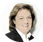 Jacqueline Aglietta