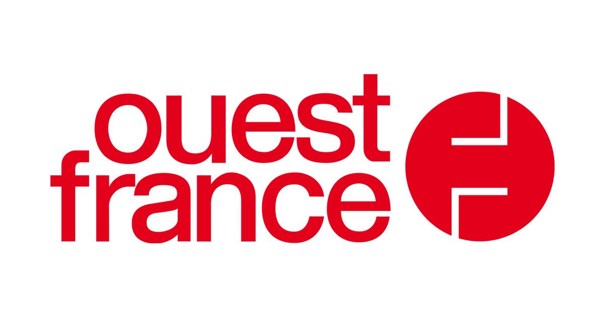 La Roche-sur-Yon. Un concours de start-up itinérant le 12 septembre