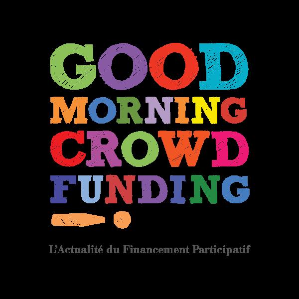 [EVENT] Découvrez DigiFood, le grand gagnant du Fundtruck de Sowefund