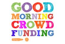 [PLATEFORME] Sowefund lève 400 000 euros de fonds
