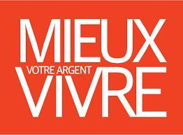 Malgré la crise sanitaire, le financement participatif continue de progresser en France