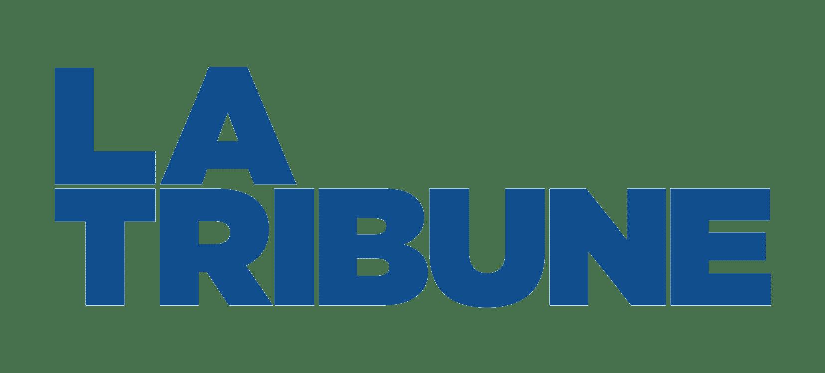 Fundtruck Saison 7 : un soutien pour les entrepreneurs