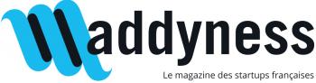 Lunii lève 400 000 euros pour lancer sa Fabuleuse Fabrique à Histoires à l'international
