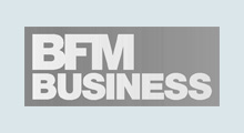 Sowefund sur BFM Business