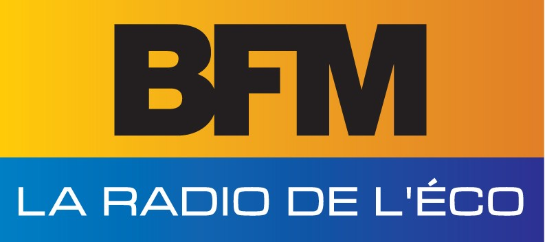 Mon Animal Privé dans le talk de Business Club de France, sur BFM Business