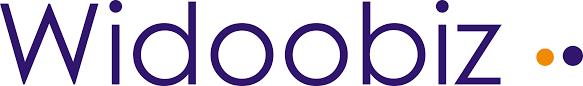 Digifood remporte la finale du Fundtruck à Viva Technology