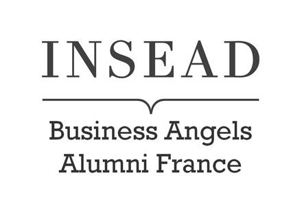 Insead BA Alumni France