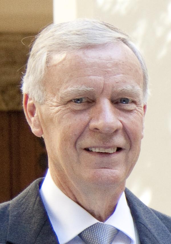 Henri Jannet