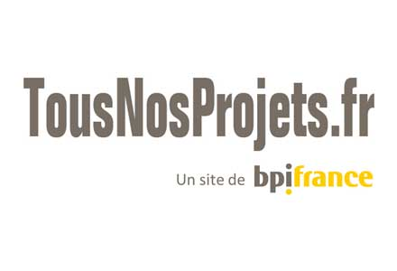 TousNosProjets  Bpifrance