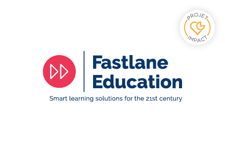 FastLane Education