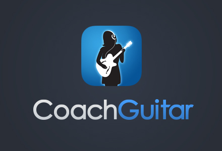 CoachGuitar