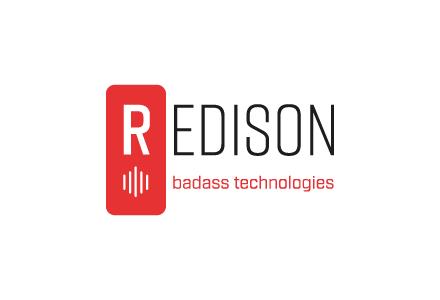 Redison