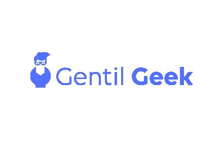 Gentil Geek