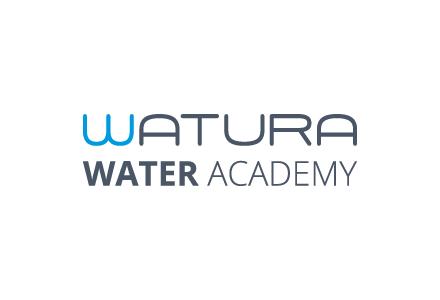 Watura