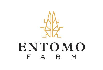 Entomo Farm
