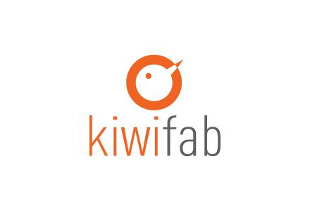 Kiwifab