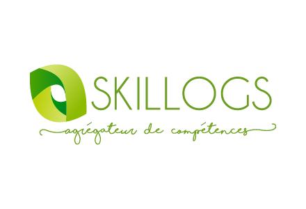 Skillogs