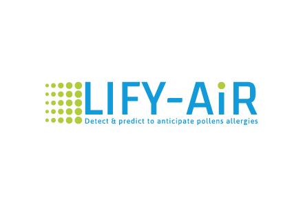 Lify Air