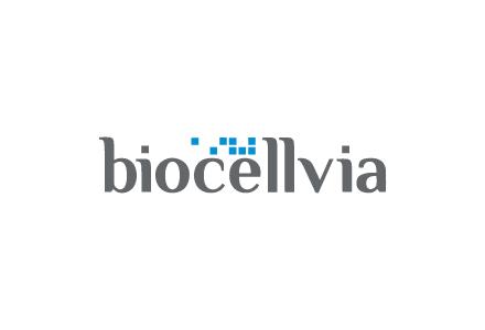 Biocellvia (2019)