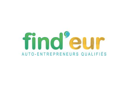 Find'Eur