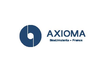 Axioma (2020)