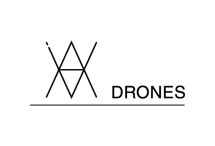 IVA Drones (2019)