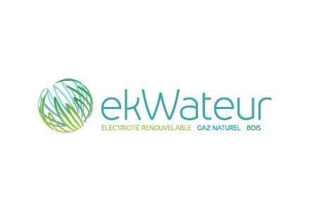 ekWateur (2020)