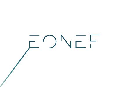 Eonef (Zephyr Solar 2019)