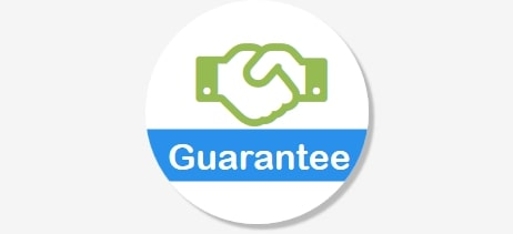 https://storage.googleapis.com/swf_promo_images/19/15-day-guarantee.jpg