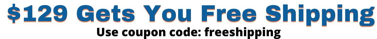 https://storage.googleapis.com/swf_promo_images/free-shipping-freebies/free-shipping-99.png