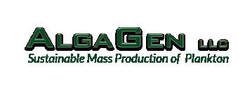 https://storage.googleapis.com/swf_promo_images/brands_logo/algagen.png