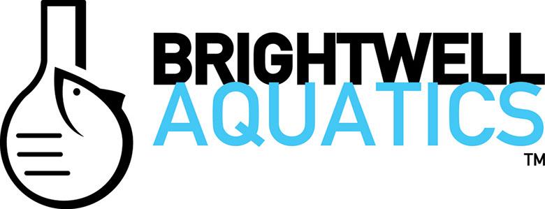 https://storage.googleapis.com/swf_promo_images/brands_logo/brightwell-aquatics.jpg