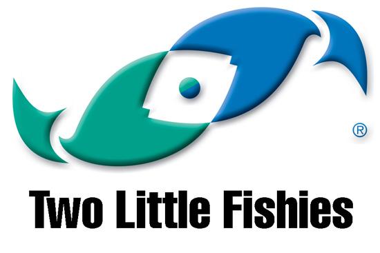 https://storage.googleapis.com/swf_promo_images/brands_logo/tlf-logo.jpg