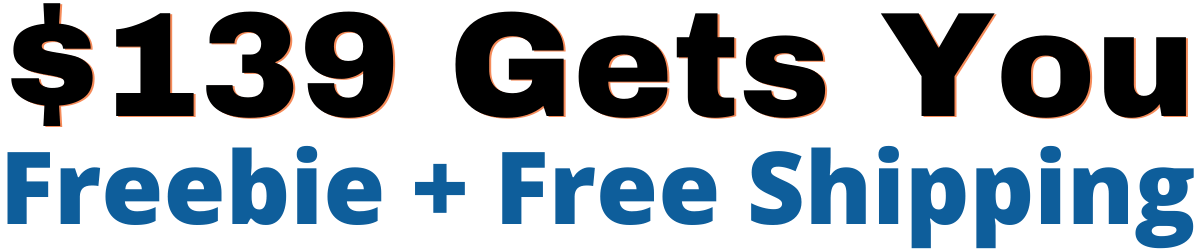 https://storage.googleapis.com/swf_promo_images/free-shipping-freebies/get-a-freebie-139.png