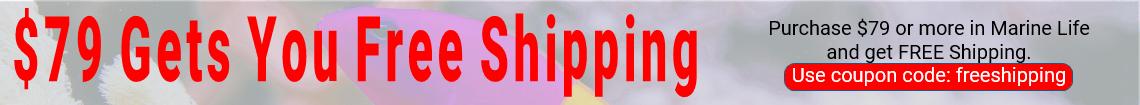 https://storage.googleapis.com/swf_promo_images/home_cms/best-offer-freeship.png