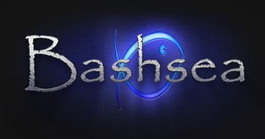 https://storage.googleapis.com/swf_promo_images/logos/bashsea.png