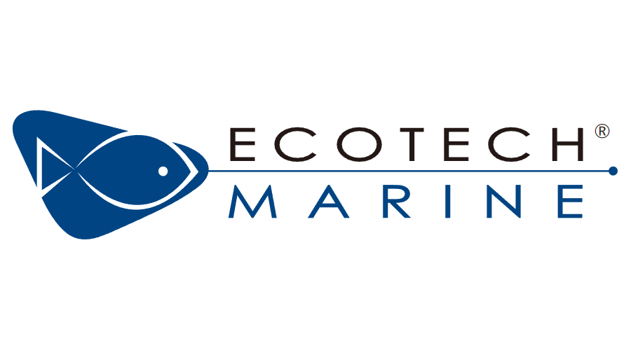 https://storage.googleapis.com/swf_promo_images/logos/ecotech-marine-logo.png