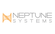 https://storage.googleapis.com/swf_promo_images/logos/neptune-systems.png