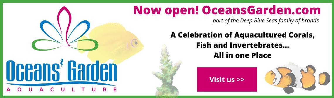 https://storage.googleapis.com/swf_promo_images/oceans-garden/oceans-garden-aquaculture-.png